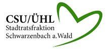 CSU/ÜHL Schwarzenbach a.Wald